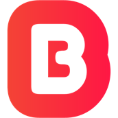 boom logo